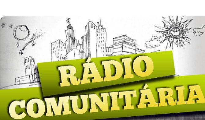 radio.comunitaria 670x394 - ABRAÇO BRASIL REJEITA PROPOSTA DO ECAD E ENCAMINHA NOVA POSSIBILIDADE DE NEGOCIAÇÃO