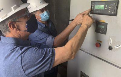 Aneel 400x255 - Aneel autoriza contratação de duas termelétricas para o Amapá