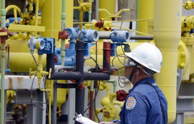 Industria 1 400x255 - Indústria paulista mantém expansão no ano apesar de queda em outubro