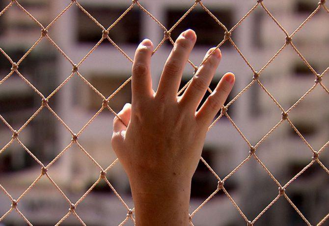 elas contra a violencia domestica20200903 0533 670x460 - Maria da Penha Virtual agiliza pedidos de medida protetiva no Rio