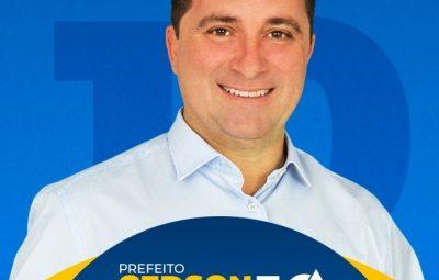 gedson 1 400x255 - Folha Iconha
