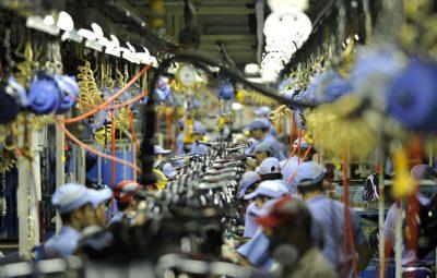 industrias fabricas de motocicletas industrias fabricas santos fc2610100917 400x255 - Folha Iconha