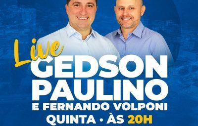 live 400x255 - Folha Iconha