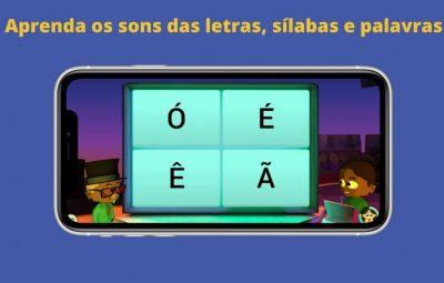 mec 01 400x255 - Folha Iconha