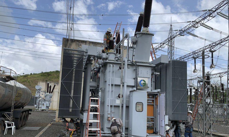 Governo libera recursos para ações de defesa civil no Amapá