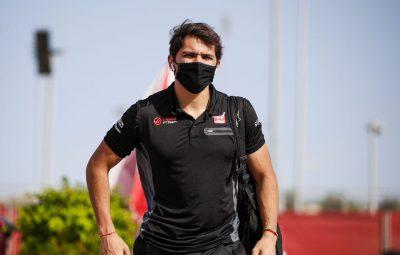 Fittipaldi aconselha neto para estreia na F1 curtir e acelerar 400x255 - Fittipaldi aconselha neto para estreia na F1: curtir e acelerar