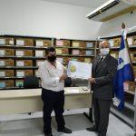 WhatsApp Image 2020 12 18 at 14.38.55 1 150x150 - Candidatos eleitos são diplomados em Iconha e prefeito divulga os primeiros secretários