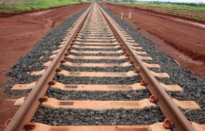 ferrovias 400x255 - Concessões de aeroportos, rodovias, portos e ferrovias entram no PPI