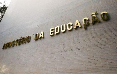 ministerio educacao 3 400x255 - MEC muda para 1º de março aulas presenciais nas universidades federais