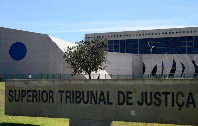 stj 1908200977 0 400x255 - STJ prorroga até fevereiro os julgamentos por videoconferência
