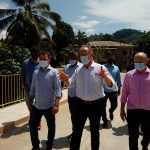 20210115 132202 HDR 150x150 - Governo do Estado e Prefeitura de Iconha unidos na reconstrução de Iconha