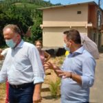 20210115 133706 HDR 150x150 - Governo do Estado e Prefeitura de Iconha unidos na reconstrução de Iconha