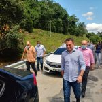 20210115 135515 HDR 150x150 - Governo do Estado e Prefeitura de Iconha unidos na reconstrução de Iconha