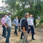 20210115 135742 HDR 150x150 - Governo do Estado e Prefeitura de Iconha unidos na reconstrução de Iconha