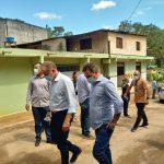 20210115 140001 HDR 150x150 - Governo do Estado e Prefeitura de Iconha unidos na reconstrução de Iconha