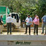 20210115 140048 HDR 150x150 - Governo do Estado e Prefeitura de Iconha unidos na reconstrução de Iconha