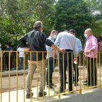 20210115 140102 HDR 150x150 - Governo do Estado e Prefeitura de Iconha unidos na reconstrução de Iconha