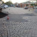 WhatsApp Image 2021 01 05 at 19.00.45 1 150x150 - Prefeitura mobiliza secretaria de obras e realiza várias ações para deixar a cidade limpa e mais organizada.