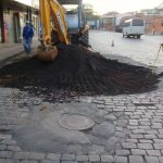 WhatsApp Image 2021 01 05 at 19.00.45 150x150 - Prefeitura mobiliza secretaria de obras e realiza várias ações para deixar a cidade limpa e mais organizada.