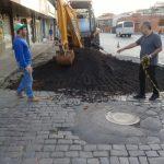 WhatsApp Image 2021 01 05 at 19.00.45 2 150x150 - Prefeitura mobiliza secretaria de obras e realiza várias ações para deixar a cidade limpa e mais organizada.
