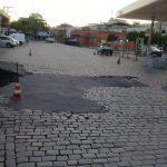 WhatsApp Image 2021 01 05 at 19.00.46 1 150x150 - Prefeitura mobiliza secretaria de obras e realiza várias ações para deixar a cidade limpa e mais organizada.