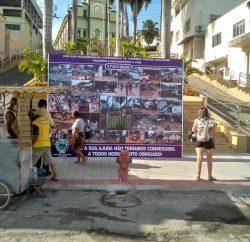 WhatsApp Image 2021 01 13 at 18.56.35 1 250x242 - Iconha relembra em fotos a maior tragédia do município