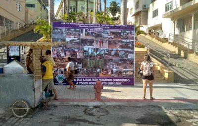 WhatsApp Image 2021 01 13 at 18.56.35 1 400x255 - Iconha relembra em fotos a maior tragédia do município