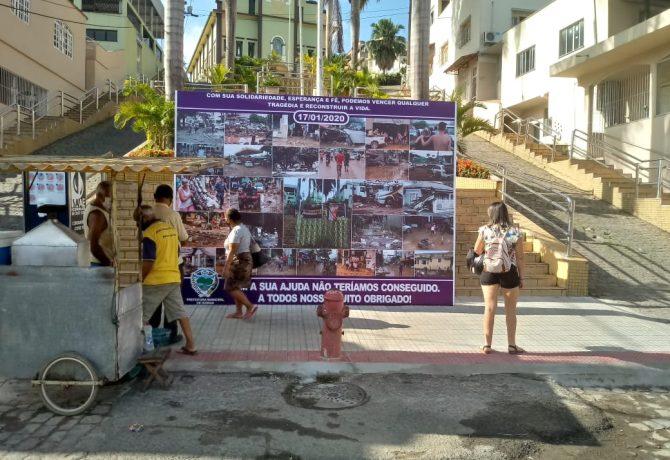WhatsApp Image 2021 01 13 at 18.56.35 1 670x460 - Iconha relembra em fotos a maior tragédia do município