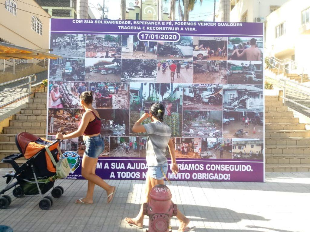 WhatsApp Image 2021 01 13 at 18.56.36 1 1024x768 - Iconha relembra em fotos a maior tragédia do município