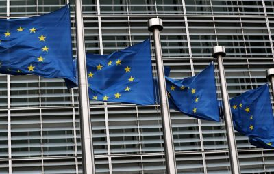 brexit 400x255 - Brexit: veja o que muda nas relações entre a UE e o Reino Unido