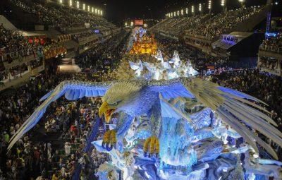 carnaval rio 0508202851 1 400x255 - Prefeito diz que Rio não terá carnaval fora de época em julho