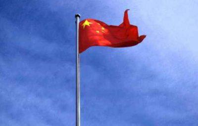 china 696x388 1 400x255 - China: trabalhadores estão retidos em mina de ouro após explosão