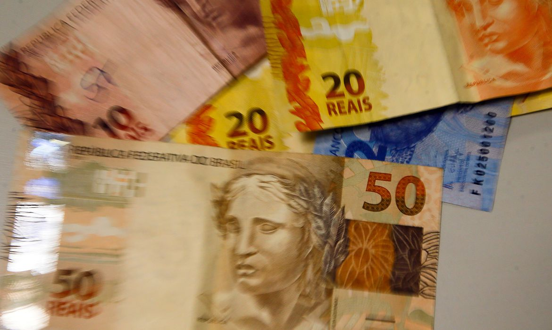 Publicada lei que trata das dívidas dos estados com a União