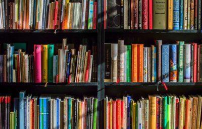 doacao de livros em tempo de pandemia sem sair de casa 400x255 - Dia do Leitor: falta de acessibilidade é desafio para formar leitores