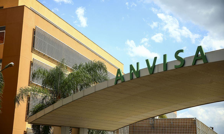 Covid-19: Anvisa reforça que não recebeu pedido de registro de vacina