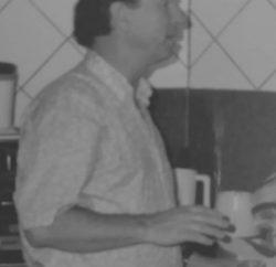 joao vargas 250x242 - Iconha de luto: Morre médico Cirurgião Dr. João de Vargas