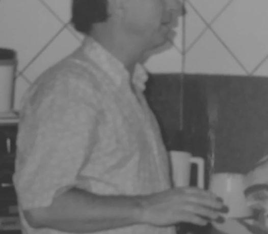 joao vargas 526x460 - Iconha de luto: Morre médico Cirurgião Dr. João de Vargas