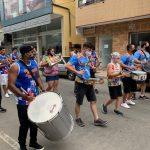 WhatsApp Image 2021 02 13 at 13.49.48 1 150x150 - Sem festa: Em meio a pandemia Iconha relembra a magia do carnaval