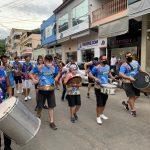 WhatsApp Image 2021 02 13 at 13.50.01 150x150 - Sem festa: Em meio a pandemia Iconha relembra a magia do carnaval