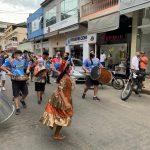 WhatsApp Image 2021 02 13 at 13.50.04 150x150 - Sem festa: Em meio a pandemia Iconha relembra a magia do carnaval