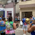 WhatsApp Image 2021 02 13 at 13.50.08 150x150 - Sem festa: Em meio a pandemia Iconha relembra a magia do carnaval
