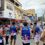 WhatsApp Image 2021 02 13 at 13.50.52 150x150 - Sem festa: Em meio a pandemia Iconha relembra a magia do carnaval