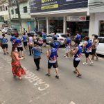 WhatsApp Image 2021 02 13 at 13.50.53 150x150 - Sem festa: Em meio a pandemia Iconha relembra a magia do carnaval