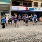 WhatsApp Image 2021 02 13 at 13.50.54 150x150 - Sem festa: Em meio a pandemia Iconha relembra a magia do carnaval