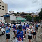 WhatsApp Image 2021 02 13 at 14.00.58 150x150 - Sem festa: Em meio a pandemia Iconha relembra a magia do carnaval