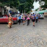 WhatsApp Image 2021 02 13 at 14.00.59 1 150x150 - Sem festa: Em meio a pandemia Iconha relembra a magia do carnaval