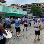 WhatsApp Image 2021 02 13 at 14.00.59 2 150x150 - Sem festa: Em meio a pandemia Iconha relembra a magia do carnaval