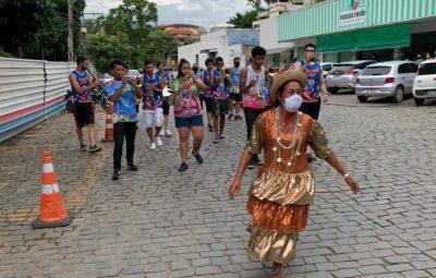 WhatsApp Image 2021 02 13 at 14.00.59 400x255 - Sem festa: Em meio a pandemia Iconha relembra a magia do carnaval