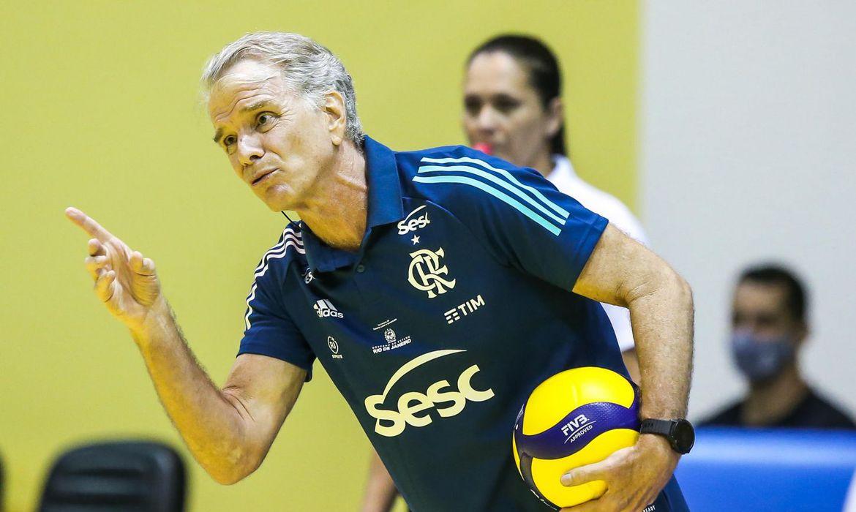 Vôlei: cinco brasileiros podem entrar no Hall of Fame internacional
