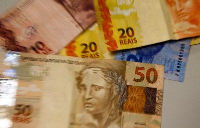 dinheiro 400x255 - Folha Iconha